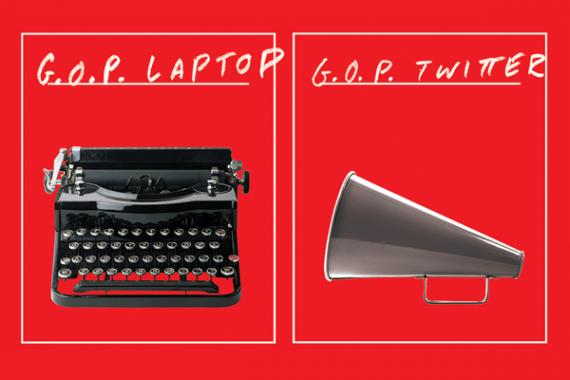 gop-laptop-twitter