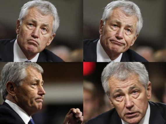 hagel-hearings-faces