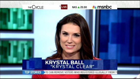 krystal-ball-msnbc
