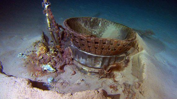 Apollo-11-Engine