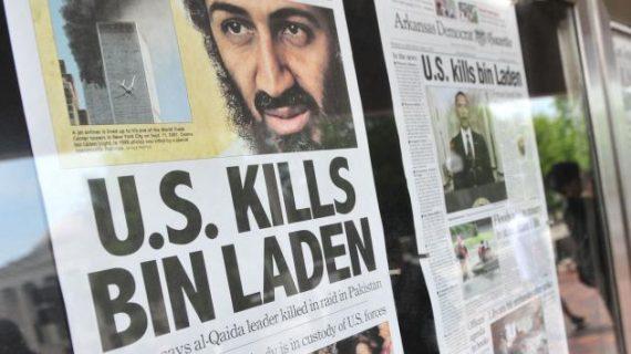 bin-laden-dead-newspapers