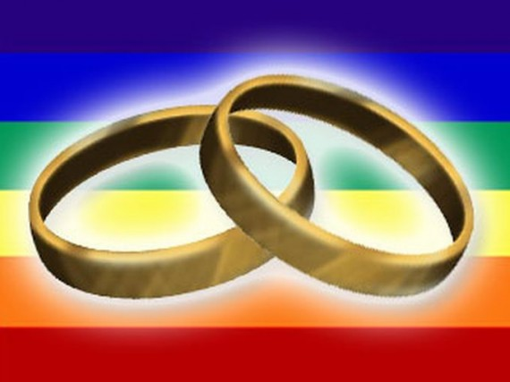 gay-marriage-rights1