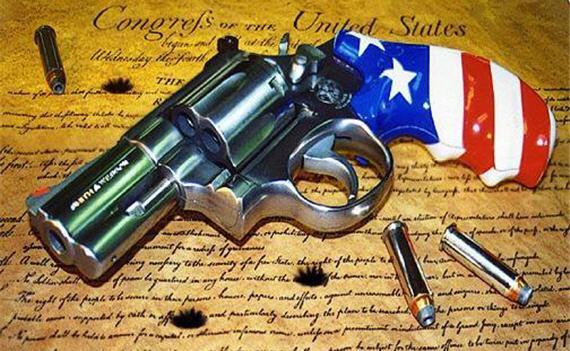 gun-constitution