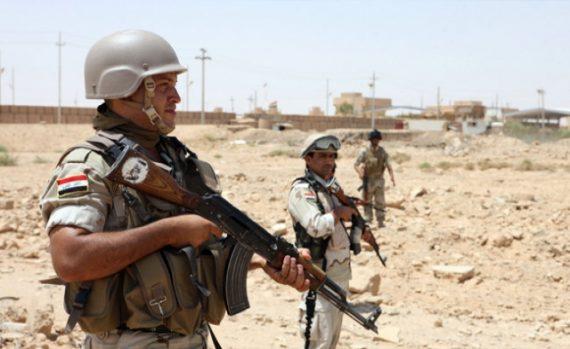 iraqi-forces-syria-border
