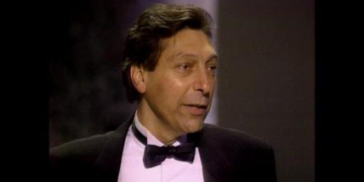 Valvano's 'Never Give Up' Speech 20 Years Old