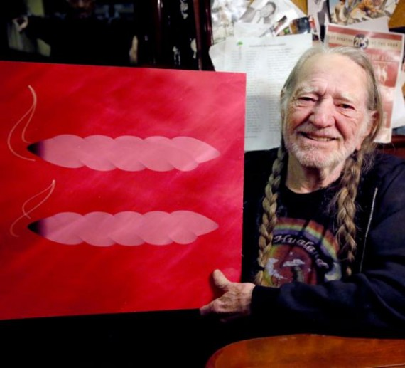 willie-nelson-gay-marriage-marijuana-equal-signs