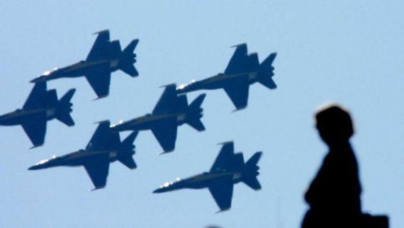 Blue-Angels-Fleet-Week