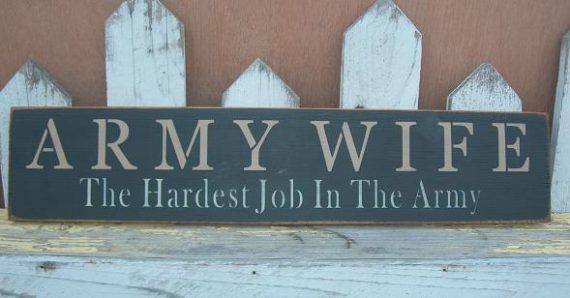 army-wife-hardest-job