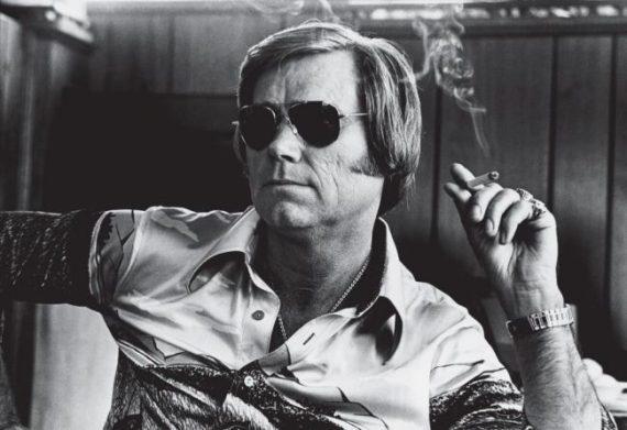 george-jones-1970s