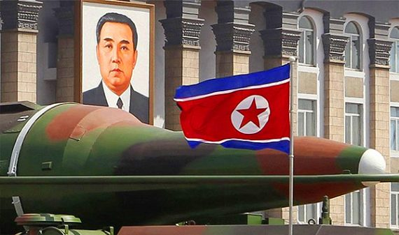 north-korea-nuclear-missile