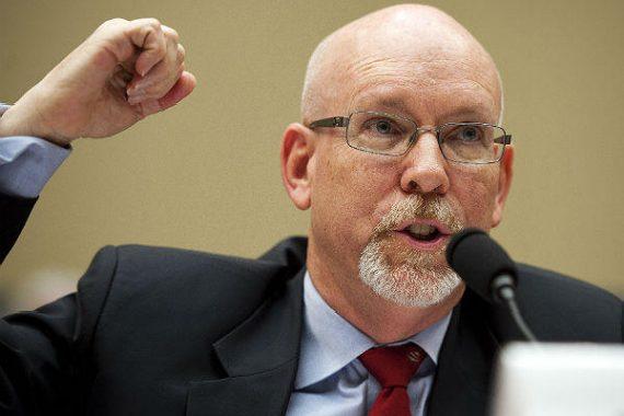 Gregory-Hicks-Benghazi-Testimony