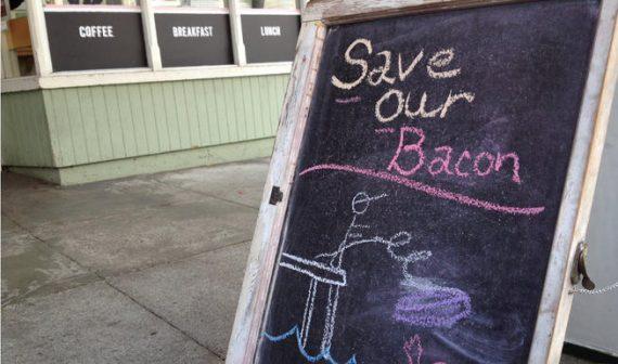 bacon-bacon-save-our-bacon