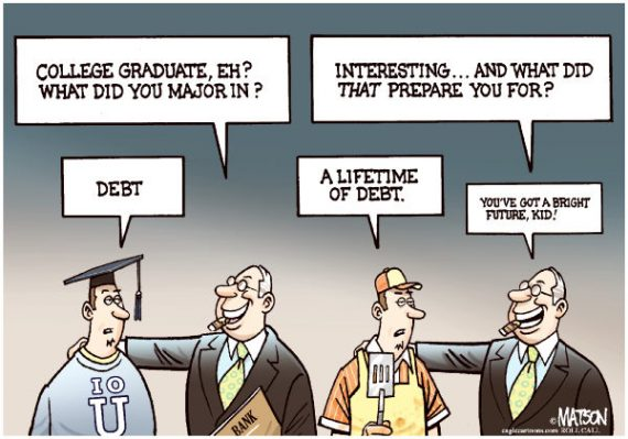 student-loan-debt-cartoon
