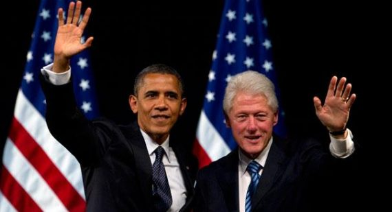 barack-obama-bill-clinton