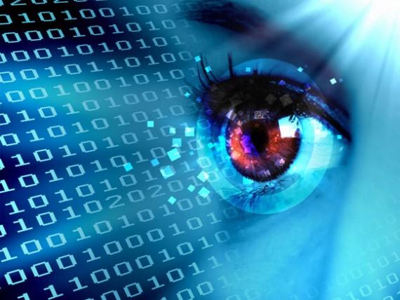 big-data-eye