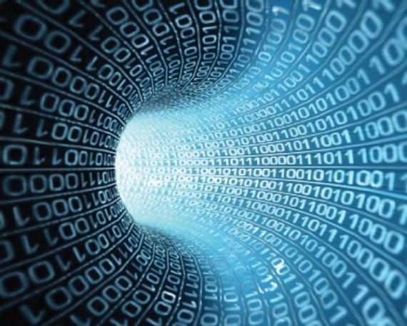 big-data-vortex