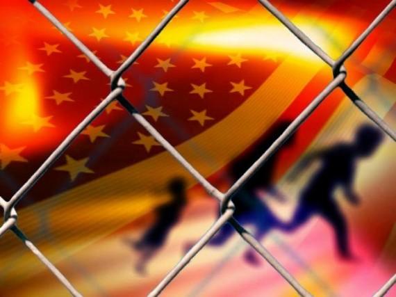 border-illegal-aliens-flag