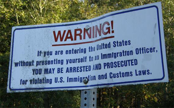 border-warning-notice