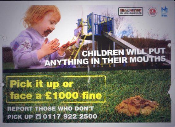 dog-poop-billboard