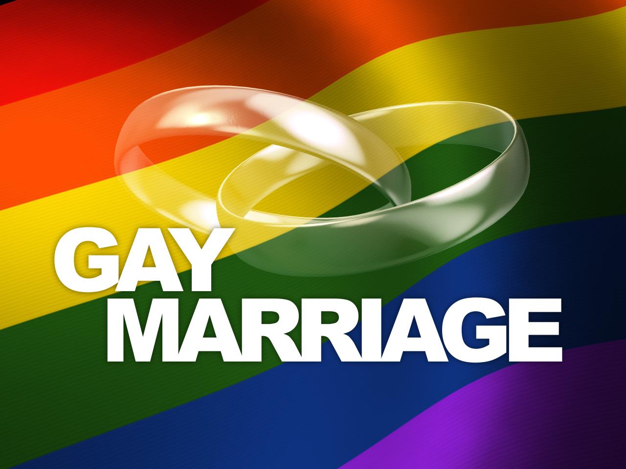 Branch judicial marriage sex foto 434
