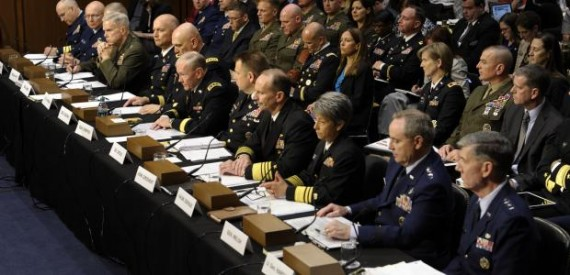 joint-chiefs-sexual-assault-testimony