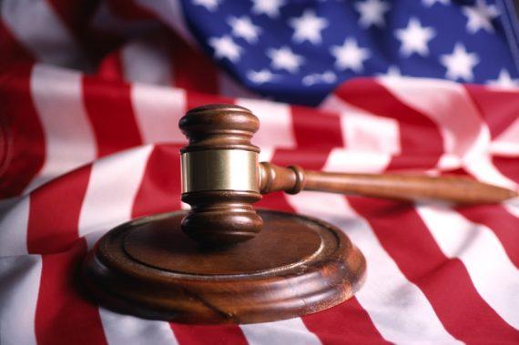 law-gavel-flag