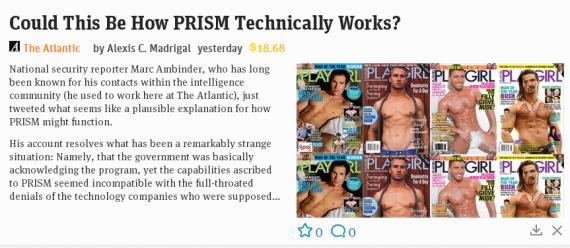 prism-playgirl