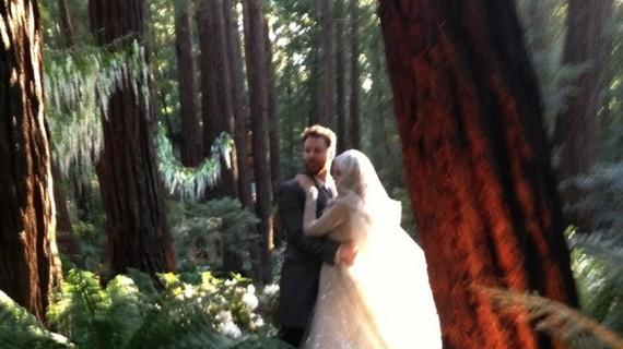 sean-parker-elvin-wedding