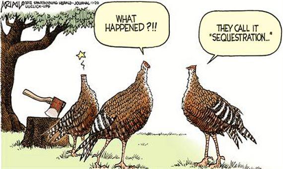 sequestration-turkeys