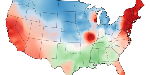 American Word Pronunciation Maps