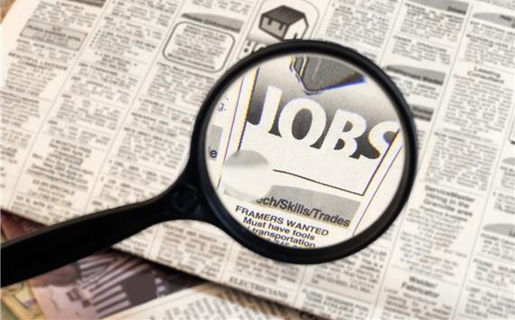 unemployment-job-search
