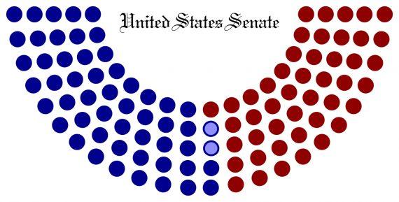 113th Senate