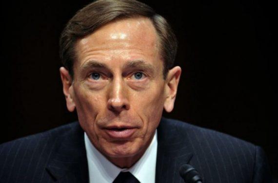 David-Petraeus-Civilian