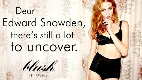 Snowden-Ad-