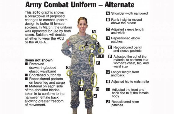 army-combat-uniform-alternate-ladies