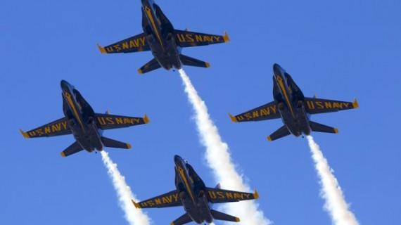 blue-angels-miramar-air-show-2012