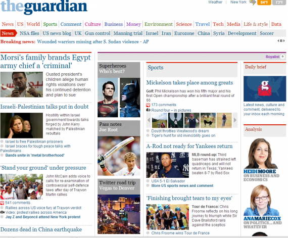 guardian-republican-version