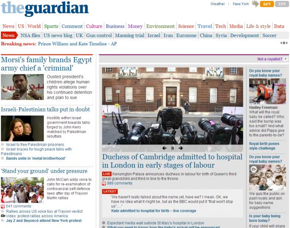 guardian-royalist