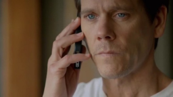 kevin-bacon-phone