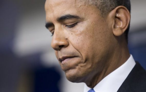 obama-trayvon-martin-could-have-been-me