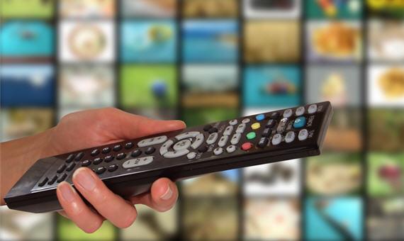 tv-remote (2)