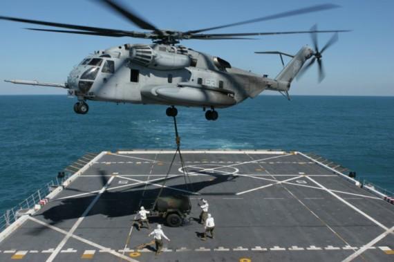 uss-san-antonio-helicopter-landing