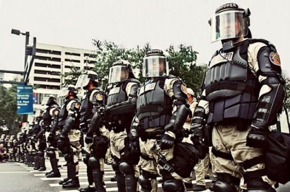 warrior-cop-swat-gear
