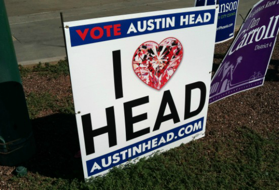 austin-head-sign