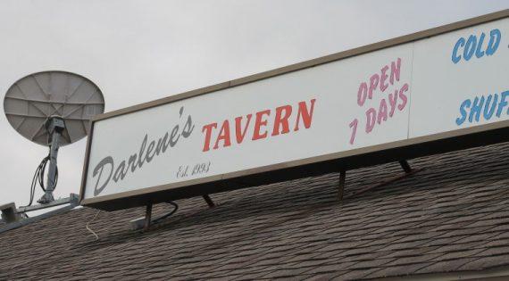 darlenes-tavern