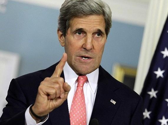 john-kerry-finger-wag-syria