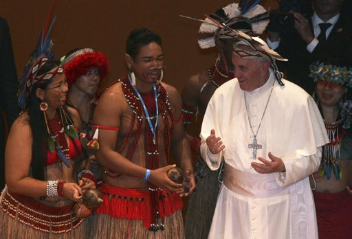 nativebrazilians