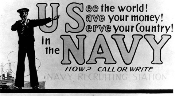 navy-recruiting-wwi-see-world-save-money