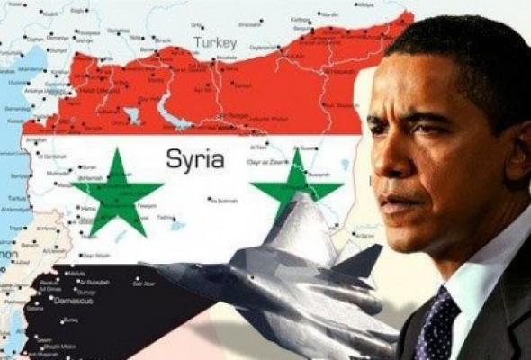 syria-obama-map