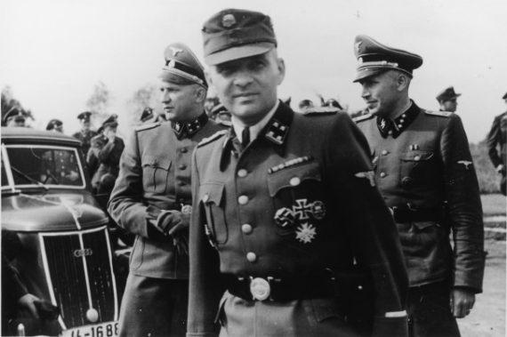 Rudolf_Hoss_Auschwitz_Kommandant